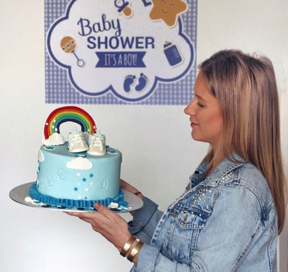 baby-shower-justinegigardot-bleu
