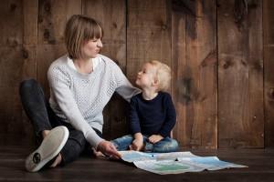 Ces films et séries qui parlent des mères, de leurs désirs et imperfections