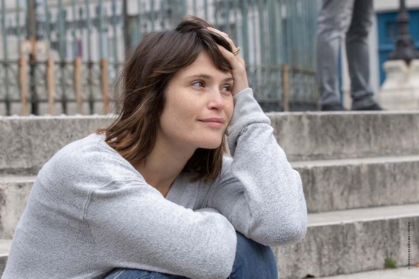 film-maman-abandon-enfant-depression-une-femme-heureuse