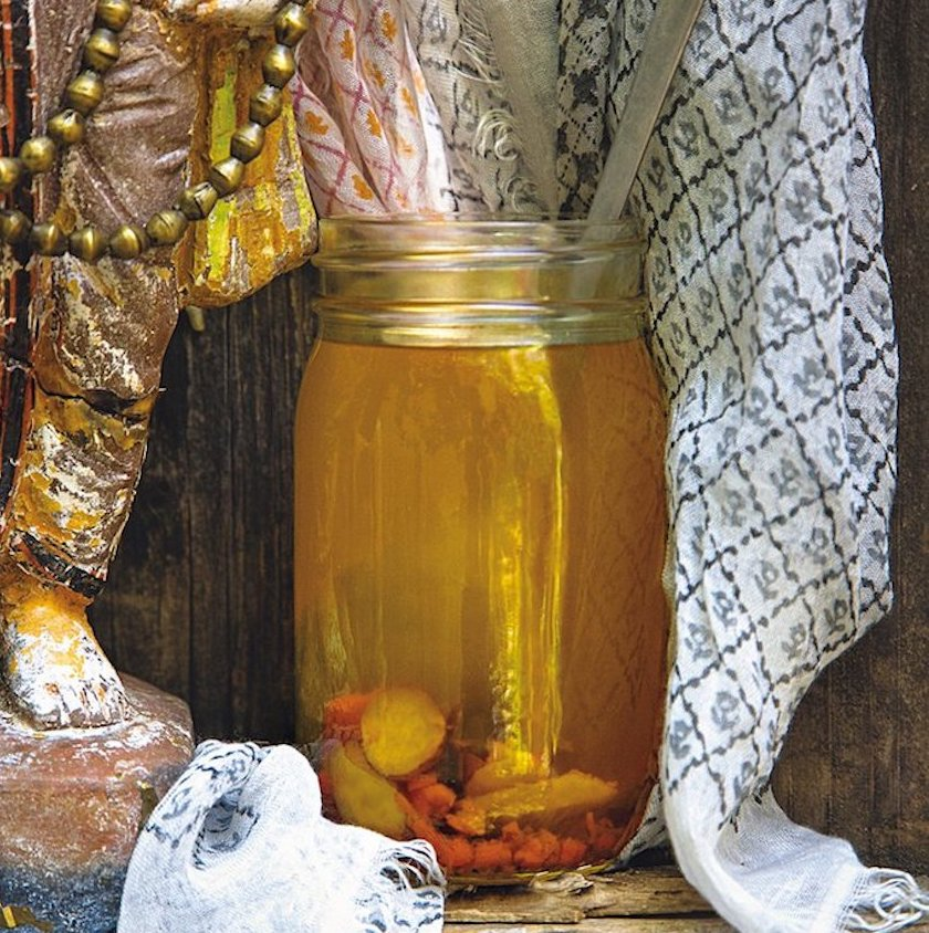 Ginger_Turmeric_Honey_Tea_copy_1024x1024