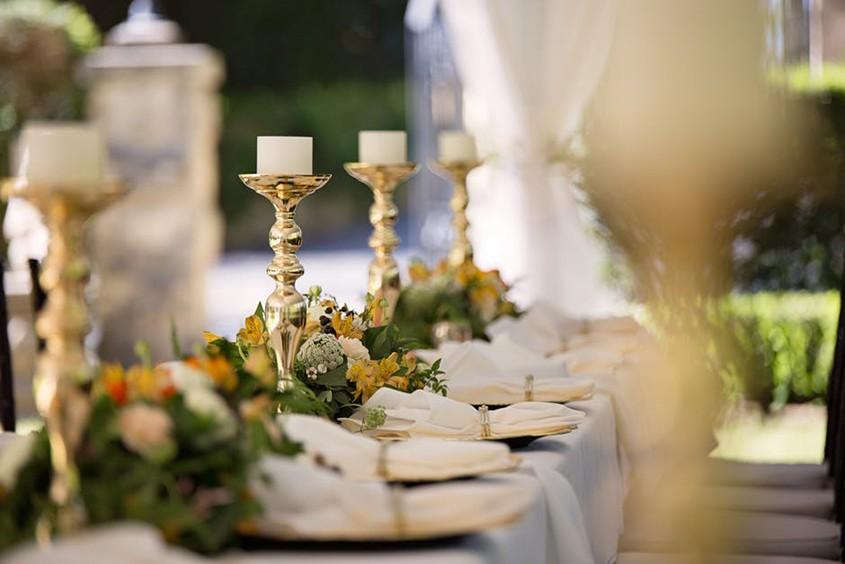 buffet-mariage-grossesse