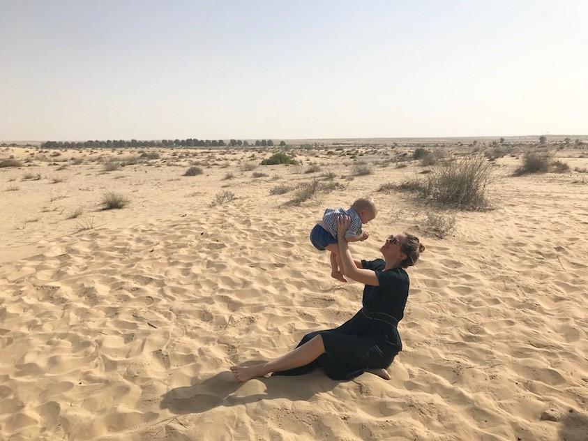 voyager-facilement-avec-un-bebe-les-astuces-des-influenceuses-mumtobeparty-homemyway