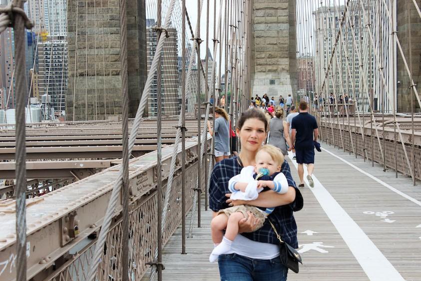 voyager-facilement-avec-un-bebe-les-astuces-des-influenceuses-mumtobeparty-lesnoeudsdalice