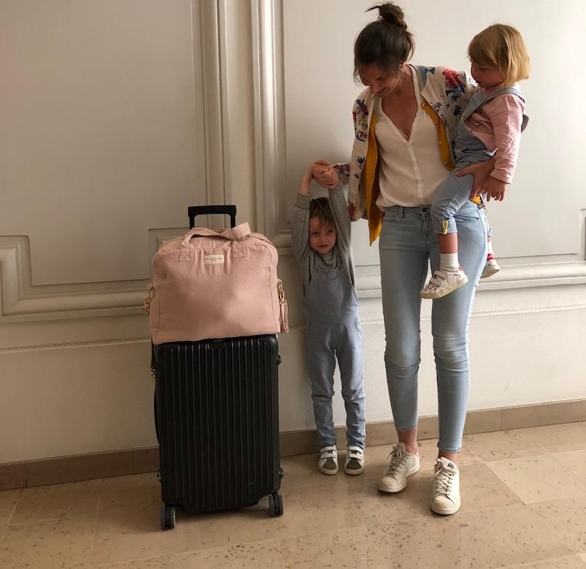 voyager-facilement-avec-un-bebe-les-astuces-des-influenceuses-mumtobeparty