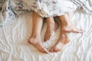 Conception et sexualité : 5 conseils pour maintenir le plaisir !