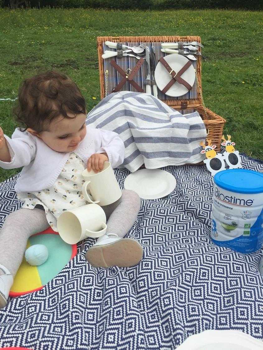 lait-infantil-bio-biostime (2)