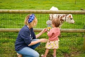 Pourquoi choisir un lait infantile bio pour mon bébé ?