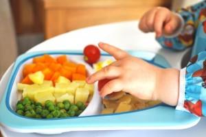 Diversification Menée par l'Enfant (DME) : et si on s'y mettait ?