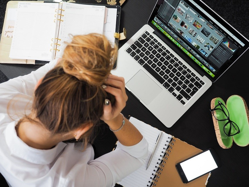 conception-fatigue-stress-ava-mumtobeparty