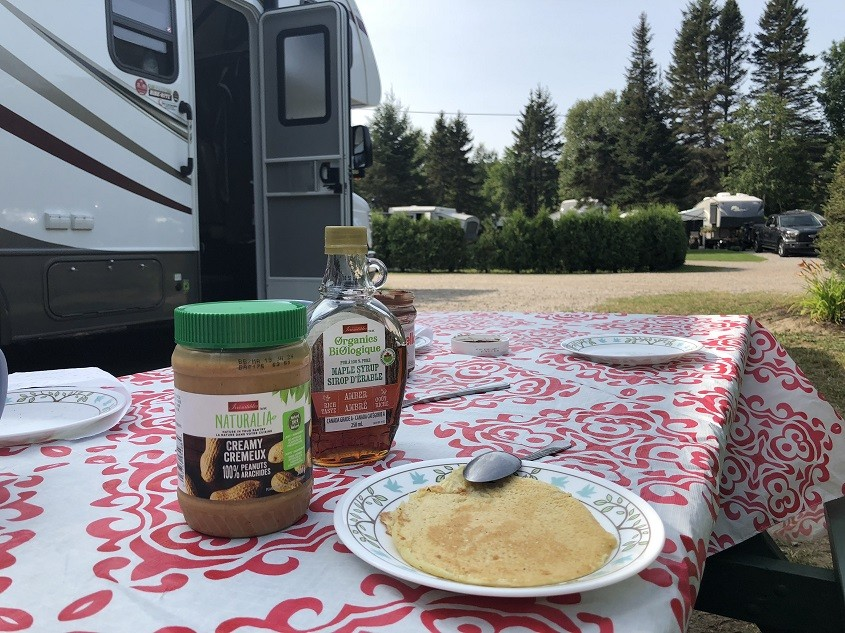 road-trip-famille-quebec-anse-saint-jean-camping-4-chemins