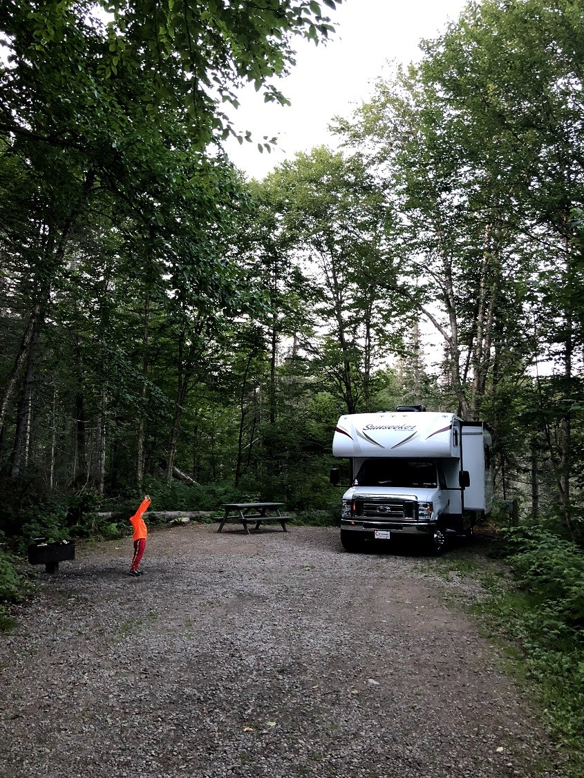 road-trip-famille-quebec-camping-car