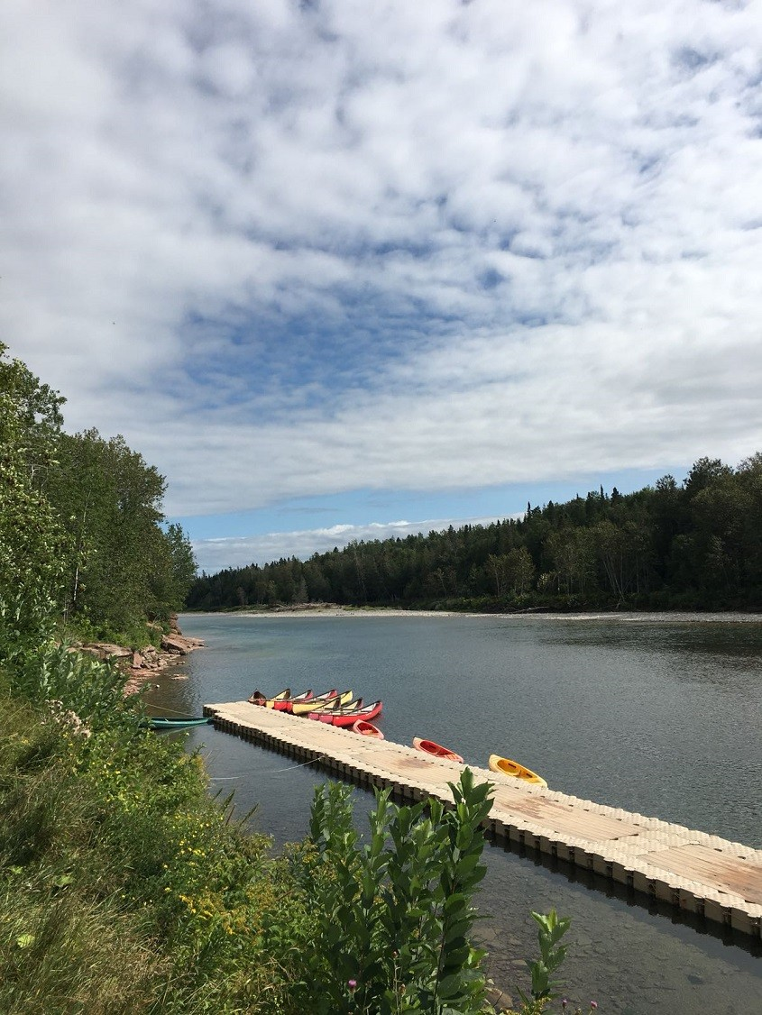 road-trip-famille-quebec-gaspesie-riviere-bonaventure