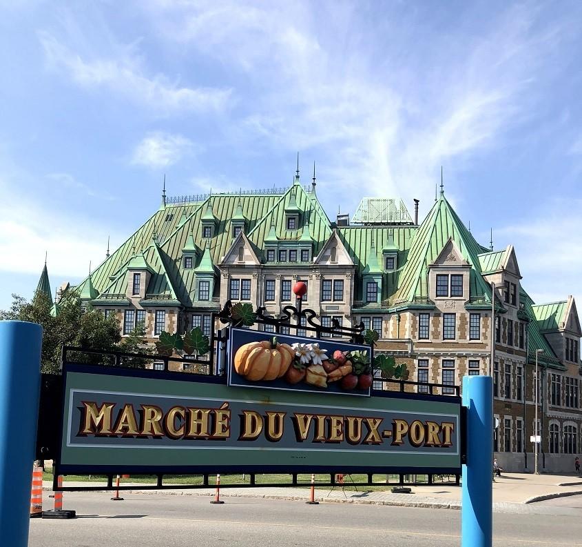 road-trip-famille-quebec-marche-vieux-port