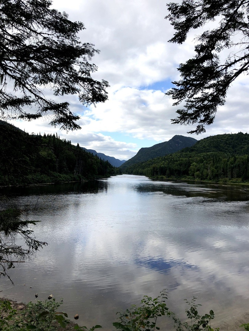 road-trip-famille-quebec-parc-national-jacques-cartier
