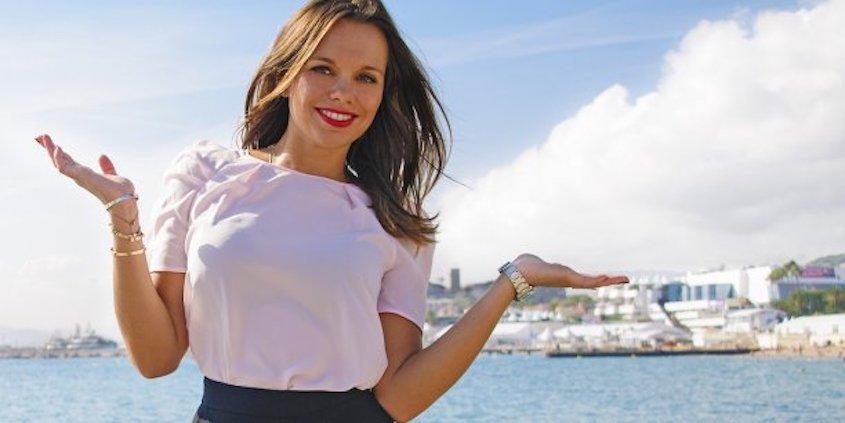 Audrey-Lieutaud-Monleau-mum-boss-mon-petit-bikini