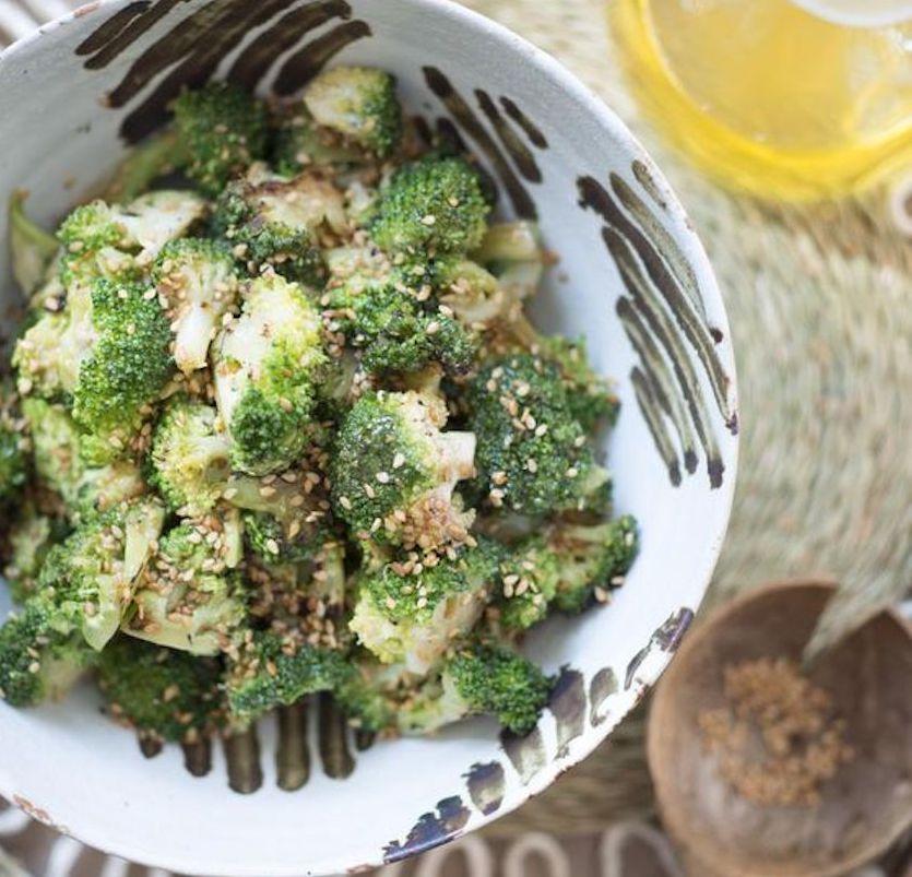 booster-energie-ingredient-saison-legume-automne-brocoli