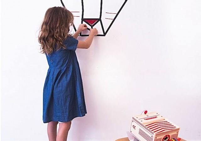 Les idées de cadeaux de Noël pour enfants tendance  !