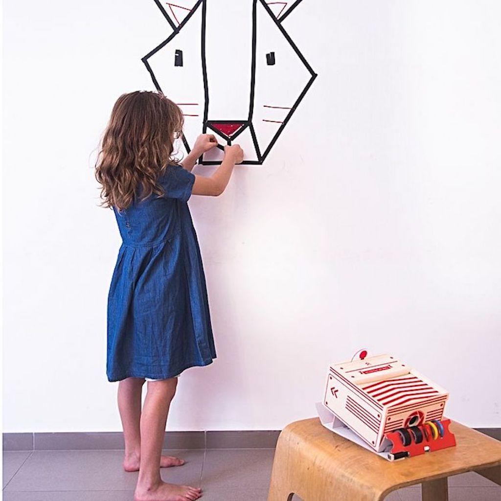 cadeau-noel-kipod-grafitape-tendance-jouets-enfants