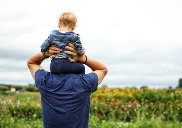 Ce que les hommes pensent vraiment de l'allaitement
