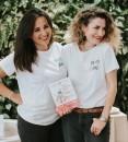 Bilan de l'événement Aux Petits Soins 2018