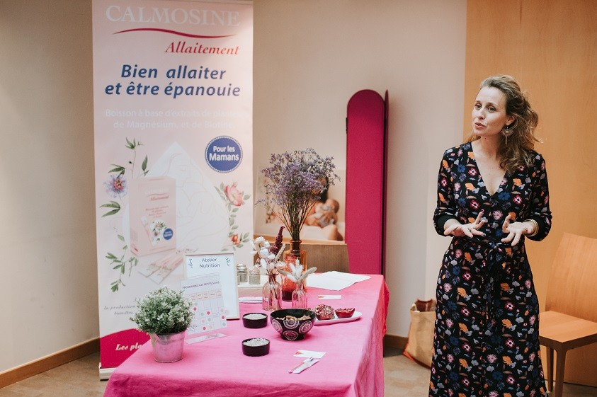 evenement-aux-petits-soins-mum-to-be-party-16-octobre-2018-BD-294
