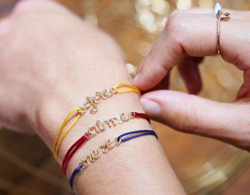 collaboration-loccitane-atelier-paulin-idee-cadeau-noel