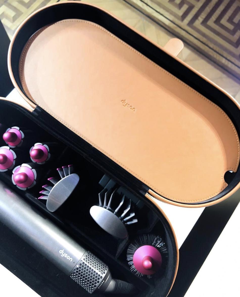 dyson-airwrap-innovation-seche-cheveux-cadeau-noel