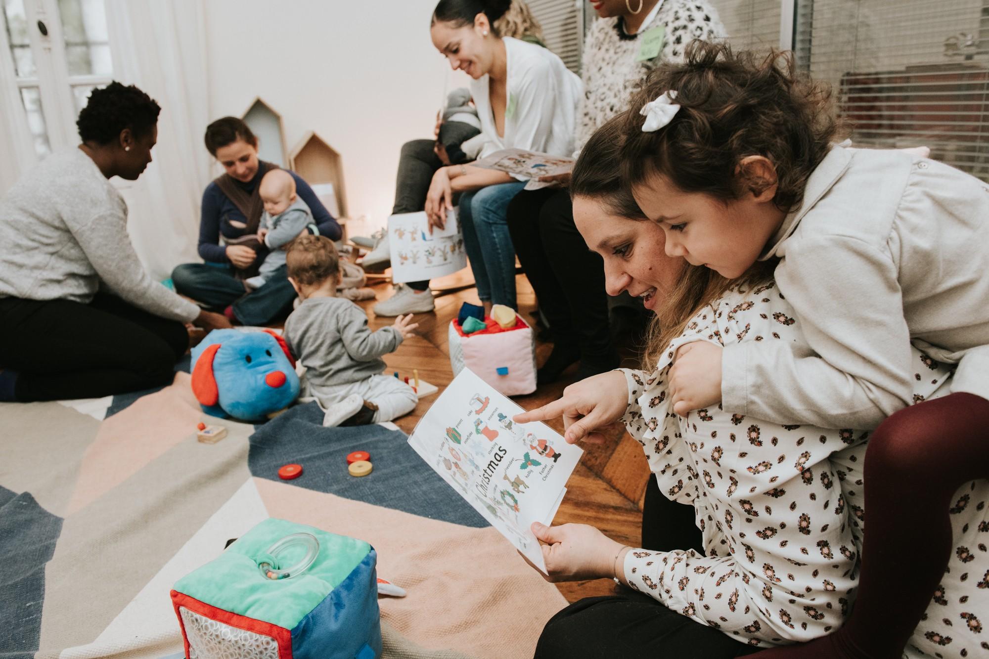 evenement-anniversaire-8-ans-mum-to-be-party-23-novembre-2018-96