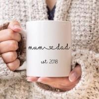 [PARENTS] Plus qu'une journée avant de célébrer la nouvelle année et de tourner une nouvelle page ! . Combien d'entre vous sont devenu parents en 2018 ? . Photo @pinterest  #devenirparent #parentssince2018 #parentsin2018 #mumanddad #etreparents #avoirunbebe #bebe2018 #grossesse2018