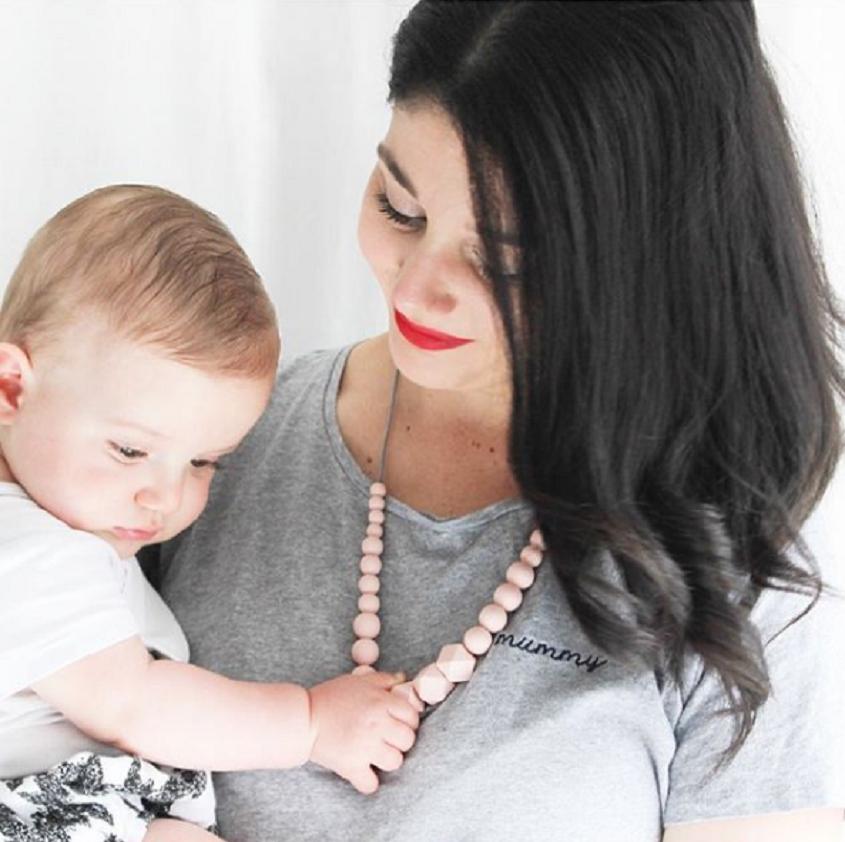 article-cadeaux-maman-allaitante