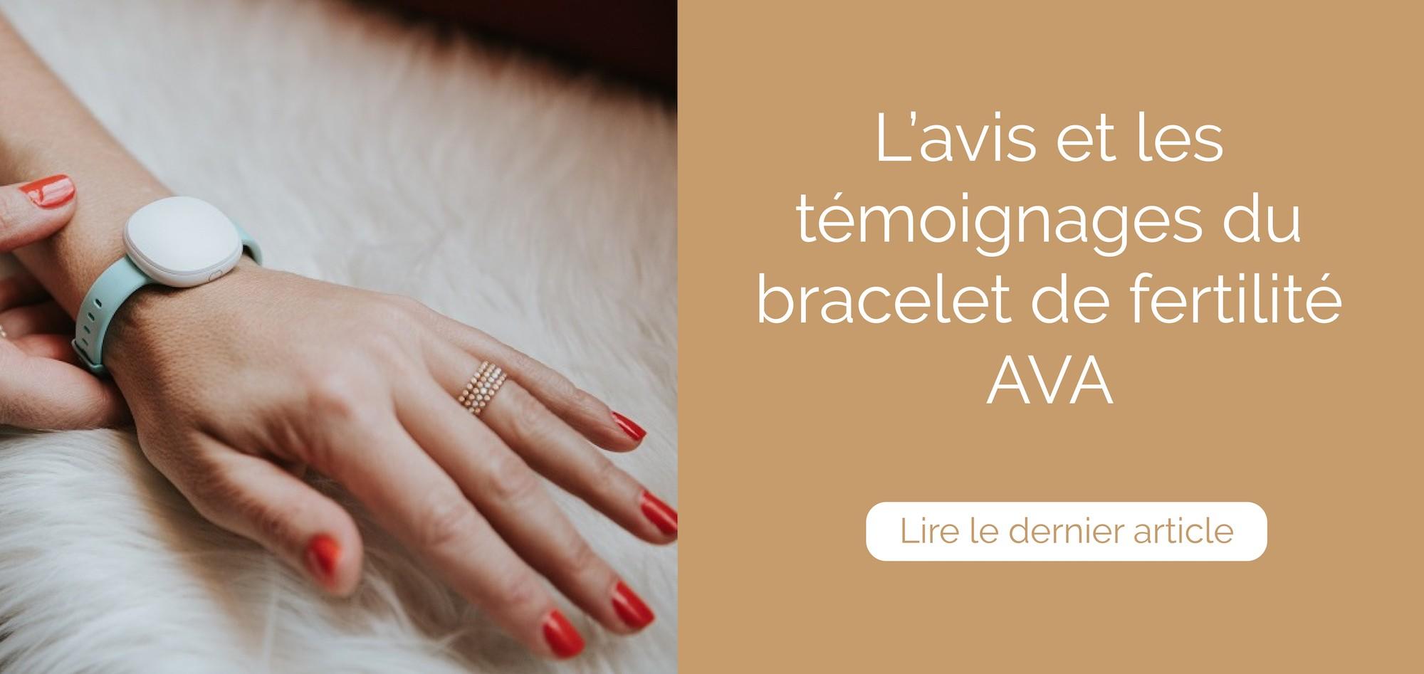 conseils-fertilite-couple-bracelet-tracker-ava