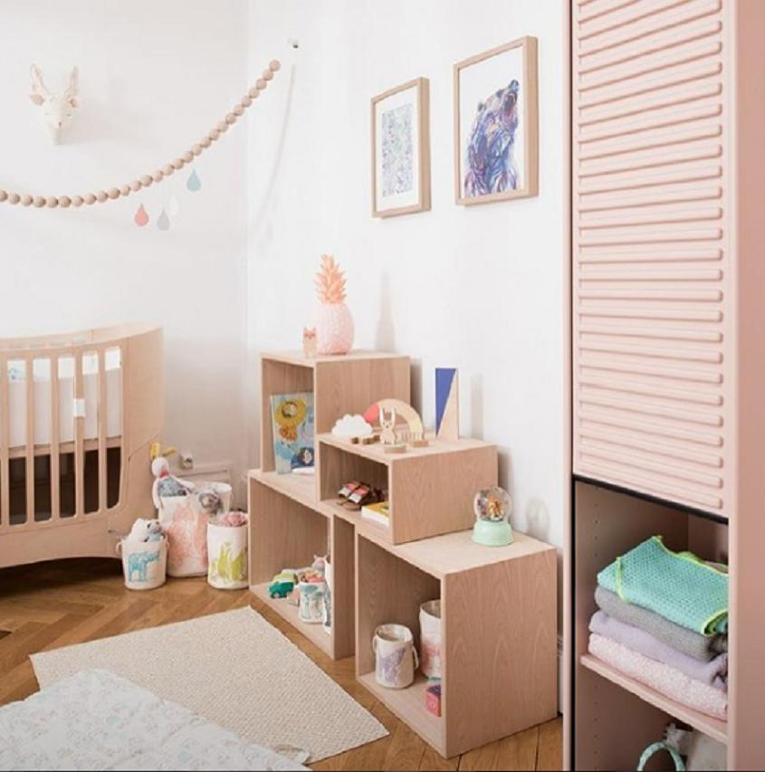 deco-chambre-enfant-enfants-du-design