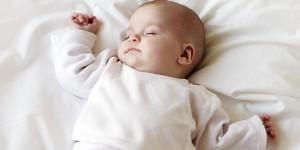 Eczéma de l'enfant : toutes les astuces des mamans pour mieux le vivre