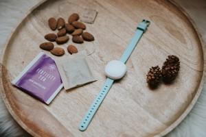 Détecter votre période fertile avec AVA : avis et retour d'expérience