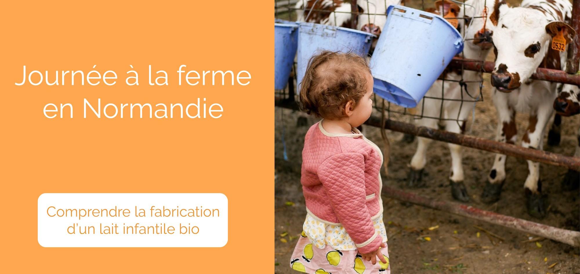 journee-decouverte-ferme-lait-bio-biostime