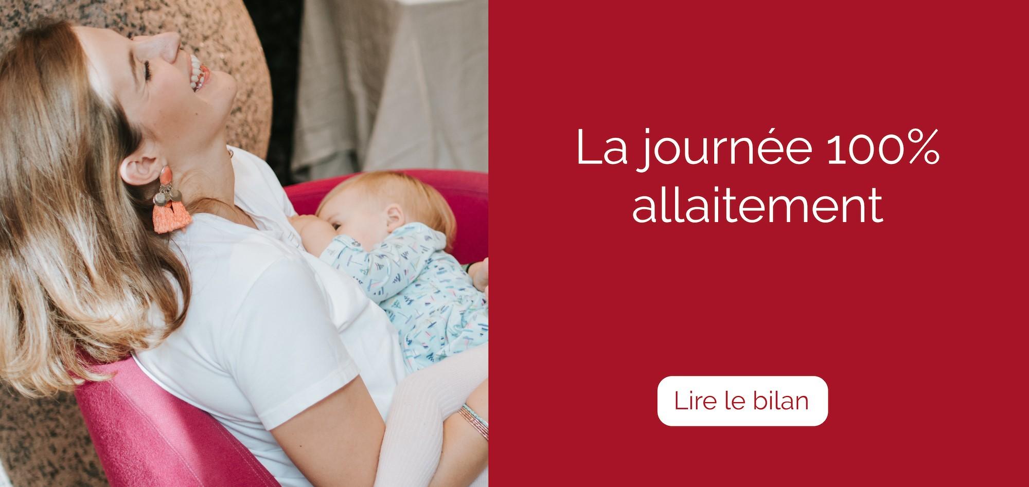 evenement-journee-allaitement-atelier-paris-SMAM-Auxpetitsoins