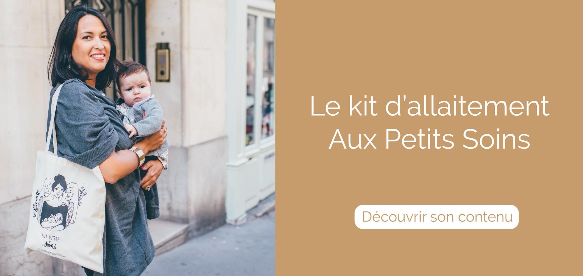 kit-coffret-aux-petits-soins-allaitement-2018