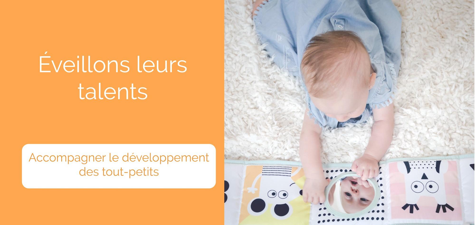 eveillons-leurs-talents-developpement-sens-bebe-oxybuk