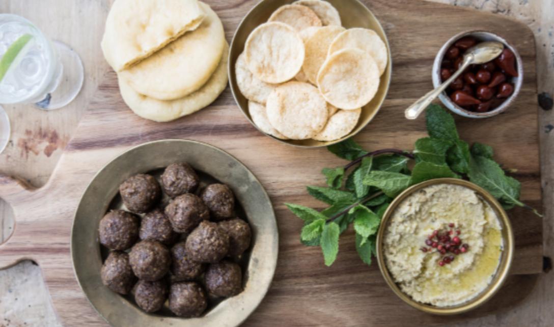 recette-healthy-bjorg-naans-noel