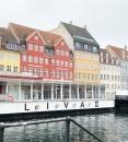 Nos adresses kids-friendly à Copenhague