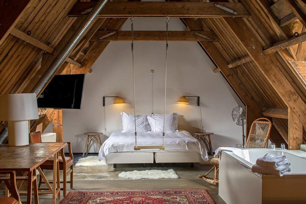 lloyds-hotel-amsterdam-bonnes-adresses-kids-friendly