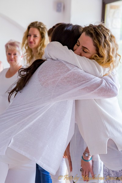 selfcare-retreat-for-women-ceremony