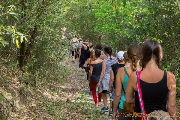 selfcare-retreat-for-women-walk