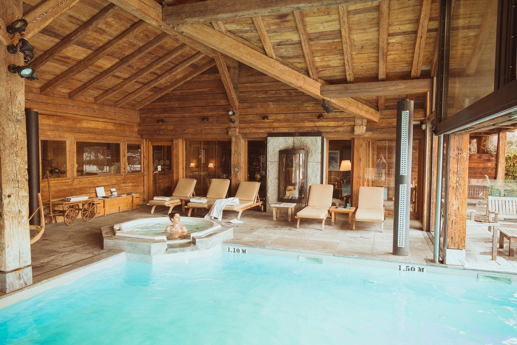 spa-hameau-albert