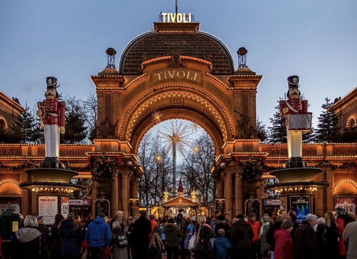tivoli-parc-attraction-copenhagen-spots-kids-friendly