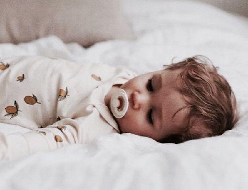 trouble-sommeil-astuce-sophrologie-enfant-4