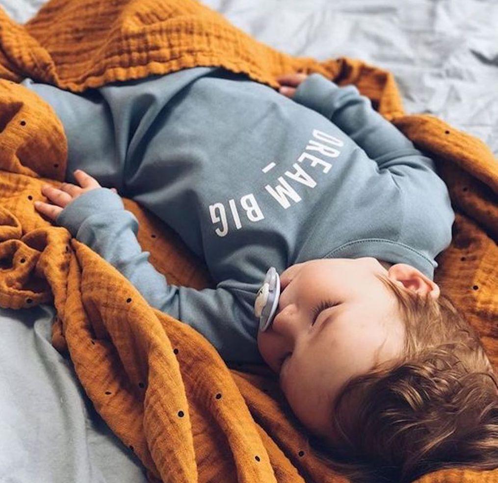 trouble-sommeil-enfant-astuces-sophrologie-2 copie
