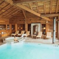 [WELL WELL WELL] Les 5 plus beaux Spas en montagne qui chouchoutent les futures mamans sont sur le mag ! Un cadre enchanteur, de la détente et des manœuvres ciblées pendant que le reste de la famille s'amusera sur les pistes ou en piscine. . Lien en bio. . Photo @hameau_albert_1er . #spamontagne #spafuturemaman #massagefuturemaman #massageprenatal #massagefemmeenceinte #hameaualbert1er #spanuxe #spachamonix  #soinfuturemaman #pregnancymassage #leferachevalmegeve #spapurealtitude #spalechabichou #spacourchevel #spamegeve #spavaldisere #valdisere #megeve #alpedhuez