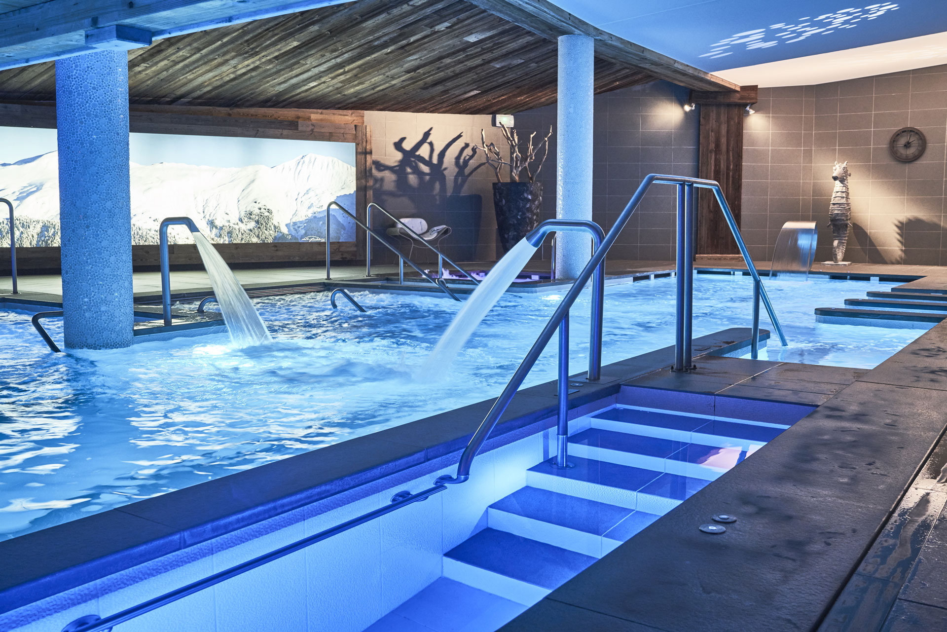 spa-le-chabichou-courchevel-future-maman