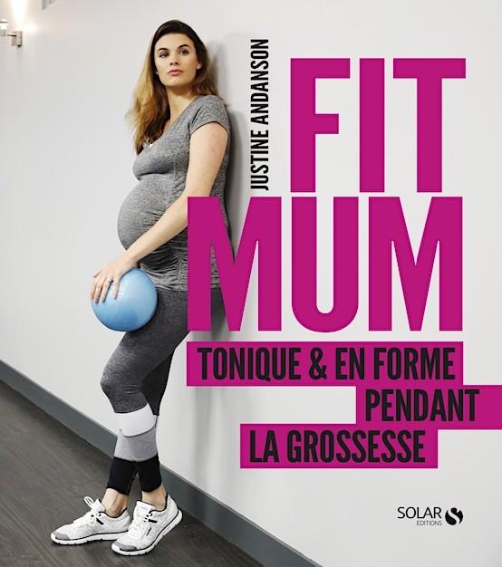 FIT MUM_livre-sport-grossesse